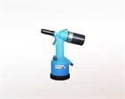 AVDEL Pneumatic Riveting Tool for Insert Nut Rivet 74200